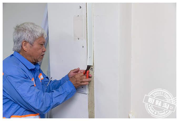 電話錄音 電話節費 網路建置 太和環控 3C