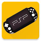 PSP Emulator by WoaEmama icon