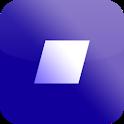 eMPendium icon