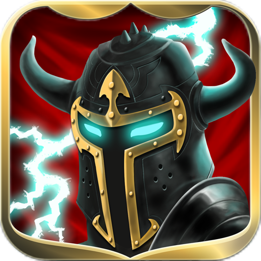 Knight Storm (game)