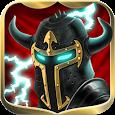 Knight Storm icon