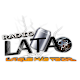 Radio Lata 98.8 HD Download for PC Windows 10/8/7