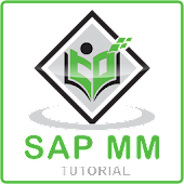 SAP MM Offline Tutorial