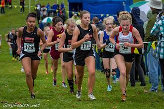 Photo: Varsity Girls 3A Eastern Washington Regional Cross Country Championship  Prints: http://photos.garypaulson.net/p280949539/e4918da08