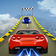 98% Impossible Tracks Modern Car Expert Stunt (game)