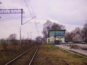 Photo: Wilczyce