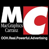 MacGraphics Carranz Outdoor Advertising