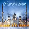 The Most Beautiful Voice Azan