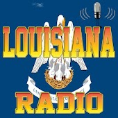 Louisiana - Radio