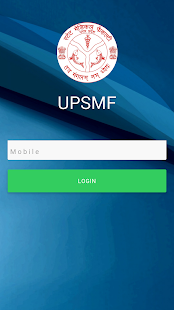 UPSMF- screenshot thumbnail