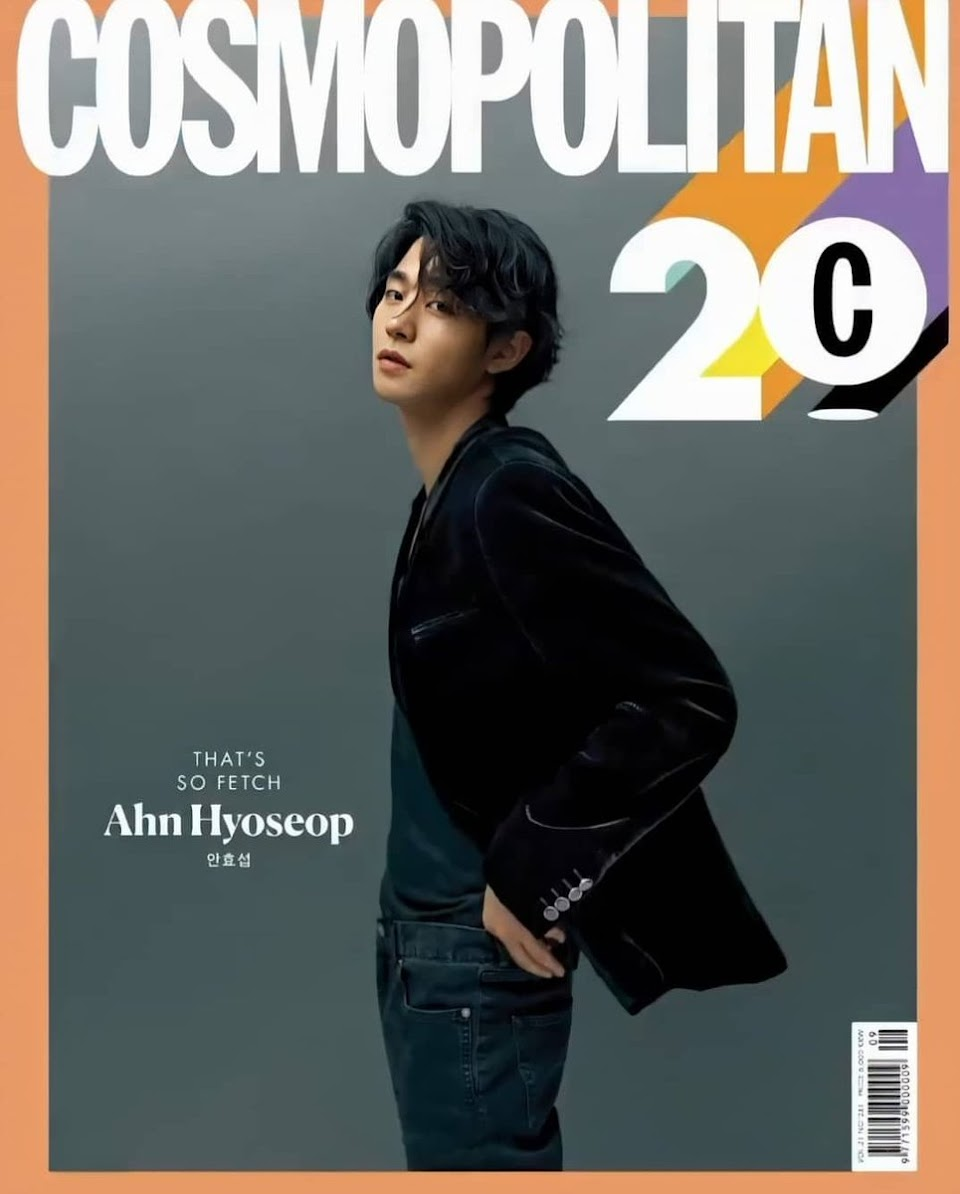 cosmo20_16