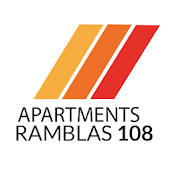 Apartments Ramblas 108 (Unreleased)