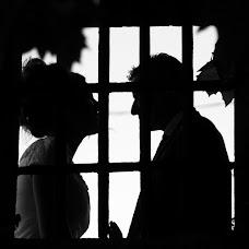 Wedding photographer Lorenzo Díaz riveiro (Lorenzinho). Photo of 10.04.2017