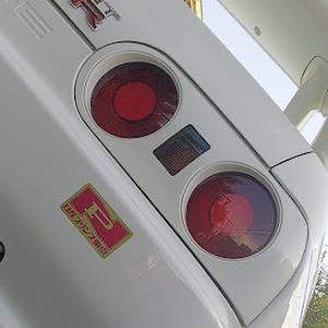 スカイラインGT-R BNR32 のカスタム事例画像 T さんの2020年01月25日16:10の投稿