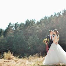 Wedding photographer Margarita Ivleva (MargaretI). Photo of 16.09.2015