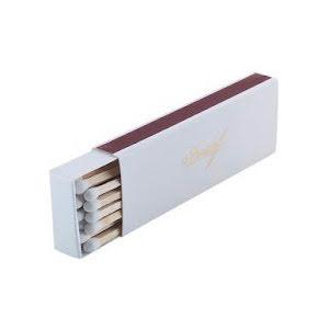 Davidoff Cigarrtändstickor