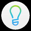 Xperia Assist icon