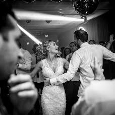 Fotógrafo de bodas German Bottazzini (gerbottazzini). Foto del 20.07.2017