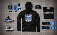 Nike photo 3