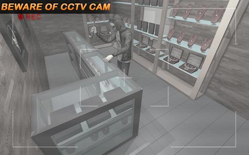 New Heist Thief Simulator 2k19: New Robbery Plan 1.5 screenshots 7