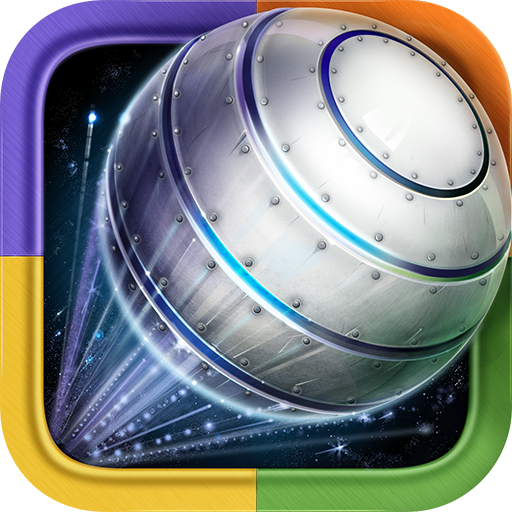 Jet Ball file APK Free for PC, smart TV Download