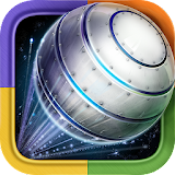 Car in Motion Live Wallpaper Apk Download Free for PC, smart TV