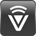 VeraMobile™ Legacy Edition UI5 icon
