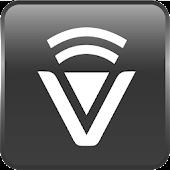 VeraMobile™ Legacy Edition UI5