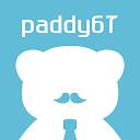 paddy67(今すぐ会えるマッチングアプリ)~ワンランク上の理想の出会いを~