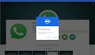 screenshot of App Lock: Fingerprint Password