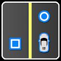 Car Box icon