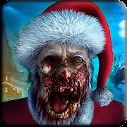 Download Game Black christmas APK Mod Free