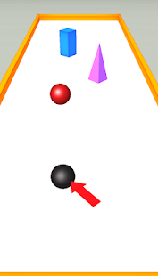 Download Spinning Ball Game For PC Windows and Mac apk screenshot 5
