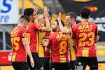 """OFFICIEEL: KV Mechelen tast diep in de buidel voor nieuwkomer: """"Al twee jaar met dossier bezig"""""""