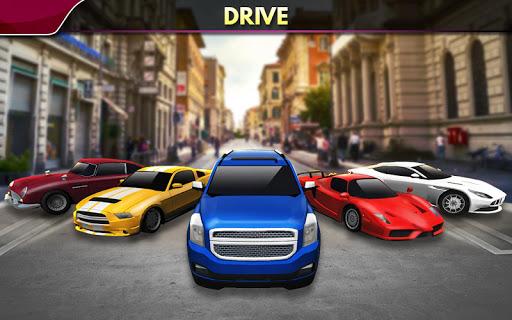 Drive with Friends screenshot 5