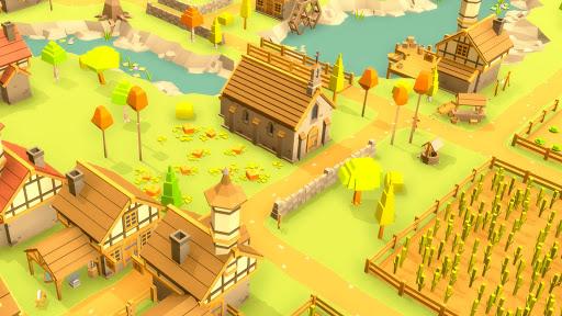 Pocket Build  screenshots 1