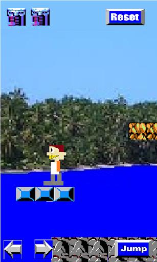 Hoverboard_Flyer_Lite