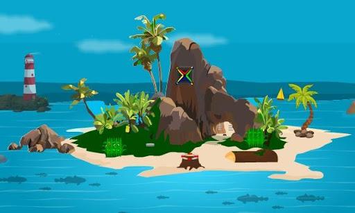 Escape Cay Consign 1.0.0 screenshots 3