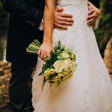 Fotógrafo de bodas Jose Luis Santos (joseluissanto). Foto del 16.10.2015