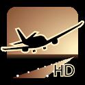 Air Control HD icon