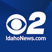 CBS 2 Idaho mobile news