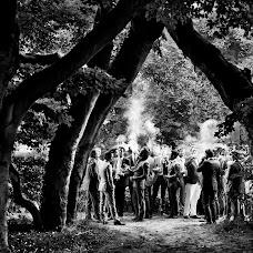 Wedding photographer Gerhard Nel (gerhardnel). Photo of 15.02.2014