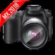 Camera Zoom MX