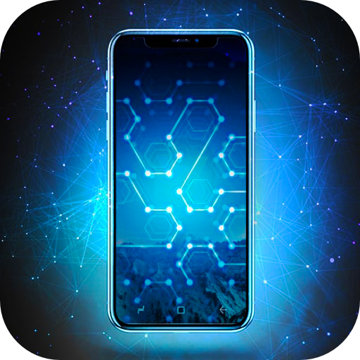 Live Wallpapers Hd Backgrounds 4k 3d Walloop Apps On Google