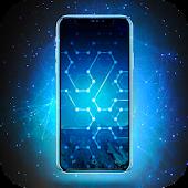 Live Wallpapers 4K & 3D Backgrounds - WALLOOP™ APK download