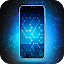 خلفيات حية HD والخلفيات 4K / 3D – WALLOOP ™ icon