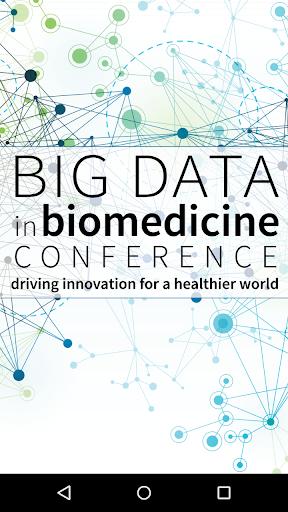 Stanford Medicine Events