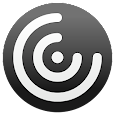 Citrix Receiver apk
