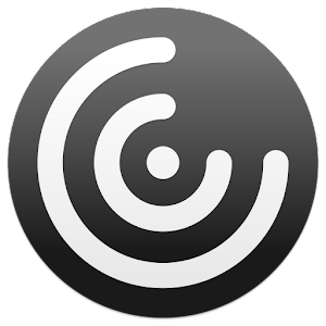 Citrix Receiver Android Apps On Google Play