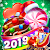 Sweet Cookie -2019 Puzzle Free Game file APK for Gaming PC/PS3/PS4 Smart TV